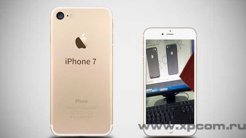 1457962596-11925-iPhone-7-Purported-Chassis-Images-Leaked