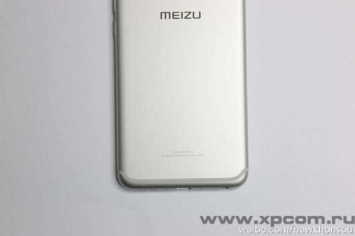 1458208858_meizu-pro-6-leak-02