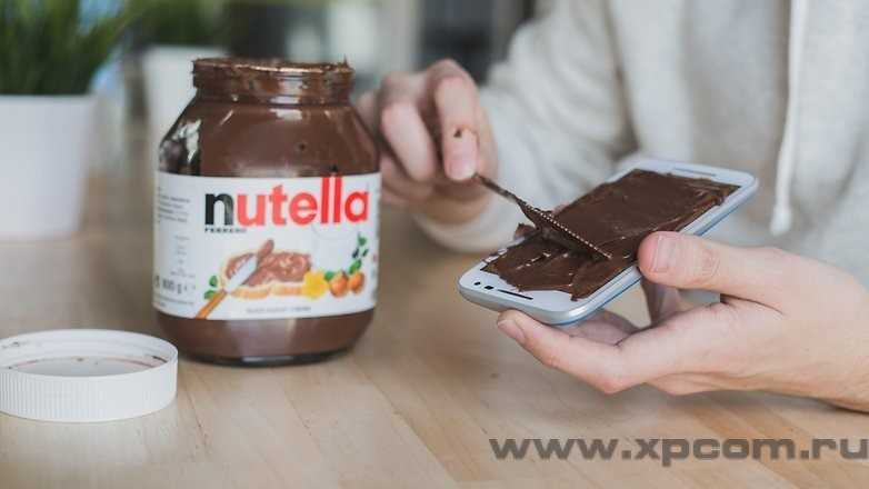 AndroidPIT-Android-N-Nutella-5-w782