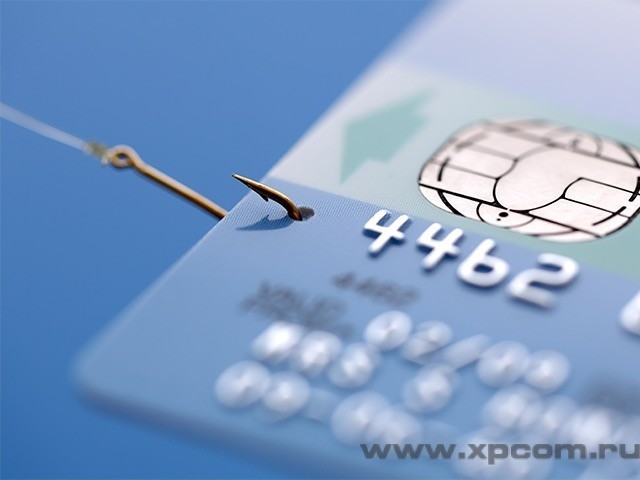 Why-phishing-works-and-ho-to-avoid-it
