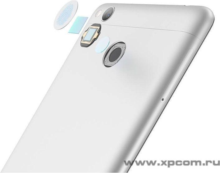 Xiaomi-Redmi-3-Pro-2