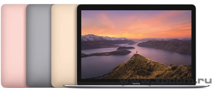 apple-macbook-12-pinkappleinsiderru201604macbook1