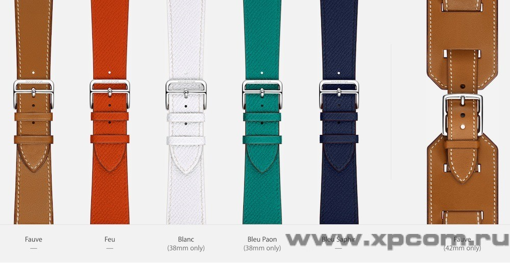 hermes-apple_watch
