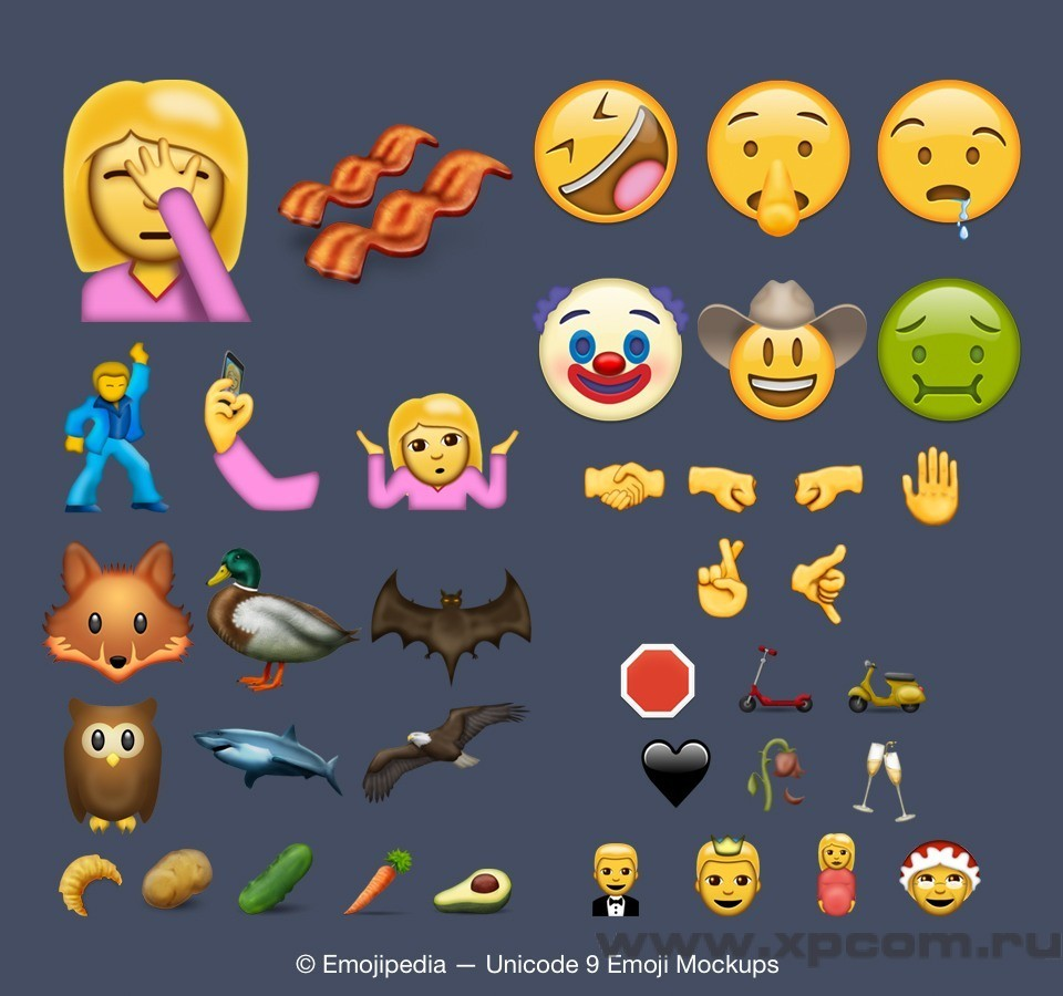 ios-10-emoji-unicode-9-0