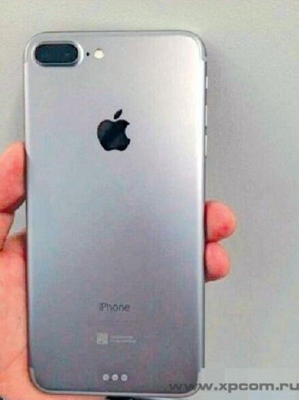 iphone-7-leaked-1