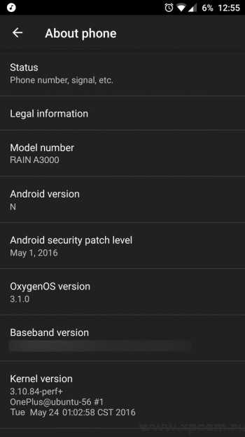 1464178949_oneplus-3-ss-android-n-preview