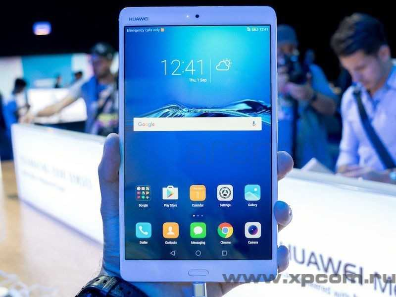 Huawei-MediaPad-M3_fonearena-01