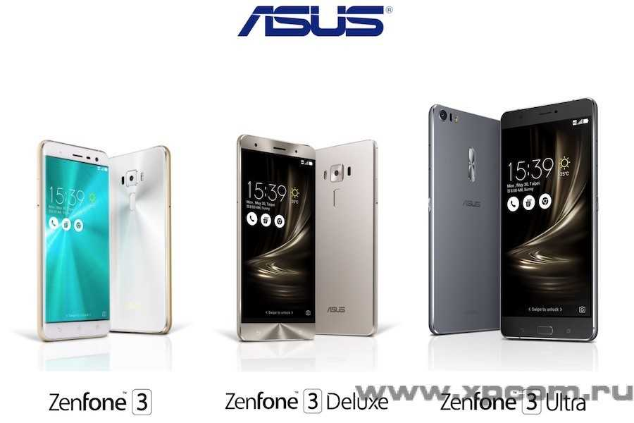 asus_zf3
