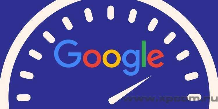 google_speedtest.@750