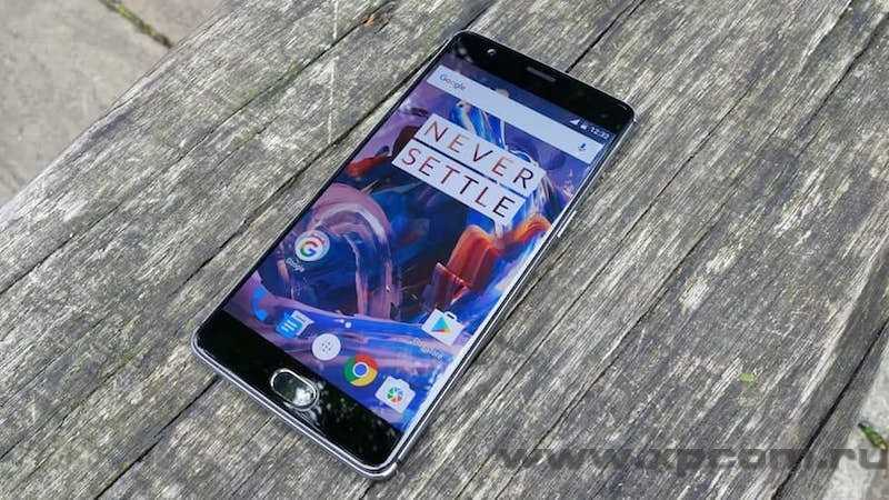 oneplus-3-review-24