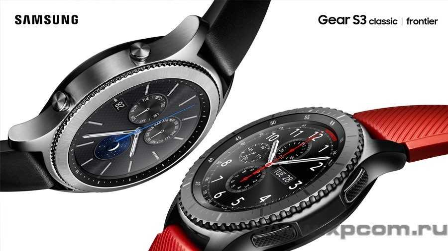 samsung-galaxy-gear-s3_