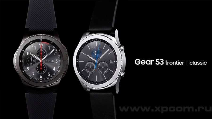 samsung-galaxy-gear-s3_1