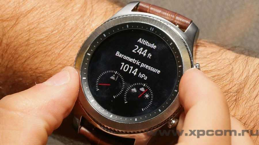 samsung-galaxy-gear-s3_2