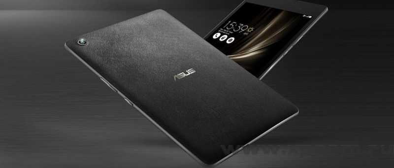 tablet-980x420