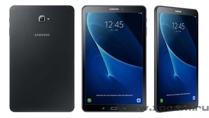 samsung-galaxy-tab-a-10-2016-officiel