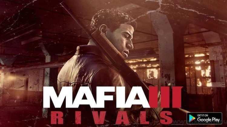 mafia-3-rivals-android-840x472