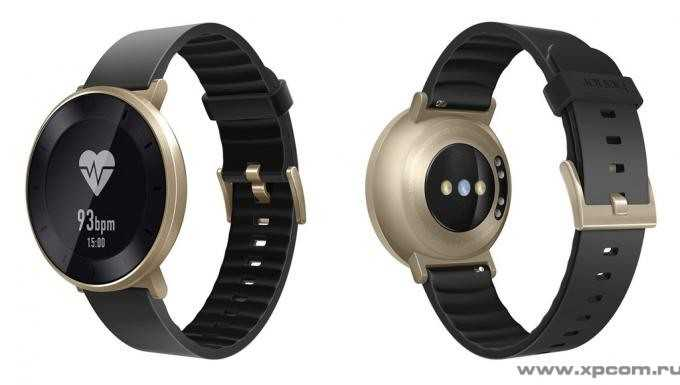 sm-honor-watch-s1