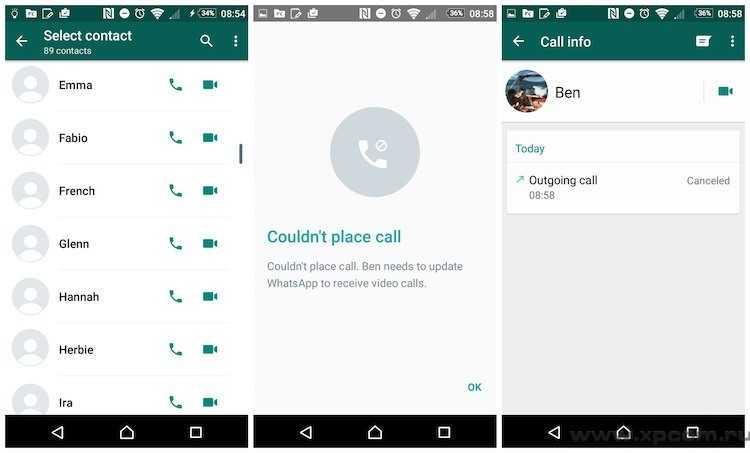 whatsapp-video-calling-20
