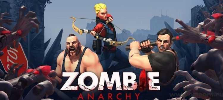 zombie-anarchy-840x378
