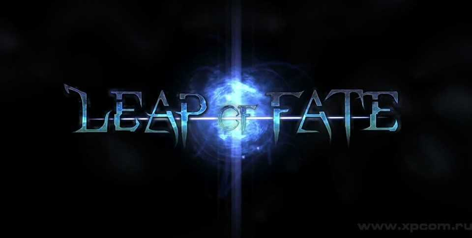 leap-of-fate-android-game