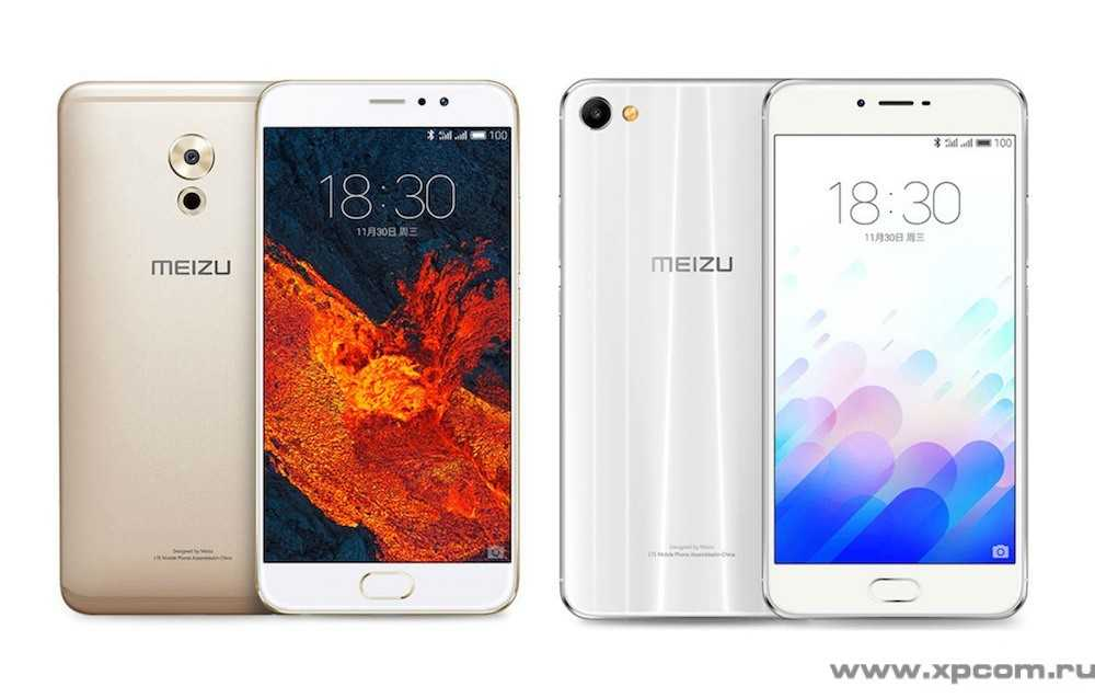 aa-meizu-m3x-pro-6-plus