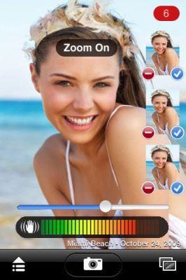 Camera Genius - приложением которое «Делает все»