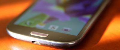 Исследование: Samsung Galaxy проще в обращении, чем iPhone
