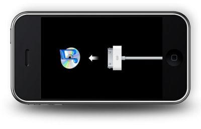 Как войти в RECOVERY MODE на iPhone