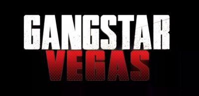Клон GTA от Gameloft -> Gangstar Vegas