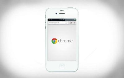 Google помогает разработчикам из Apple