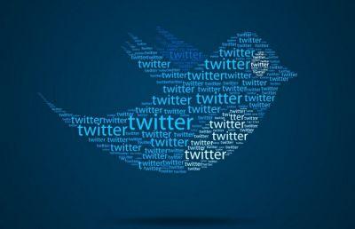 Возможный выход приложения Twitter Home