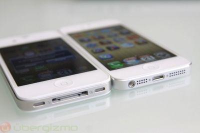 Судьба iOS и Android в ближайшем будущем