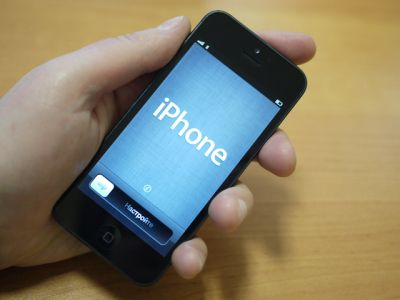 «М.Видео» компенсирует покупателю стоимость телефона