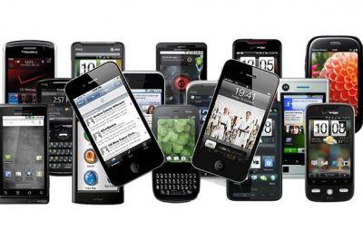 Как выбрать мобильный телефон? (видео)