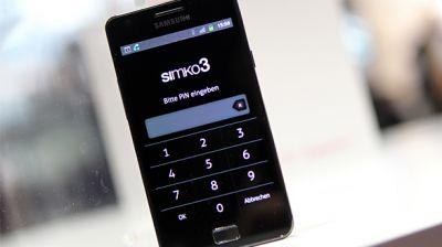 Немецким госслужащим выдадут телефоны, защищенные от прослушивания