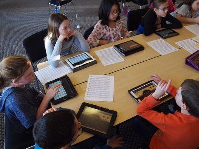 Microsoft рекомендовала обладателям iPad поменять их на Surface