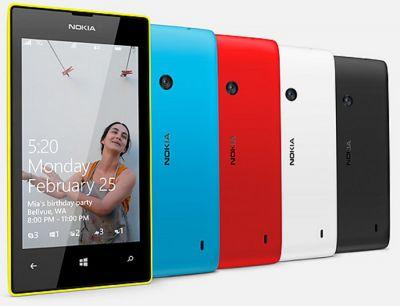 Презентацию нового Nokia отменили