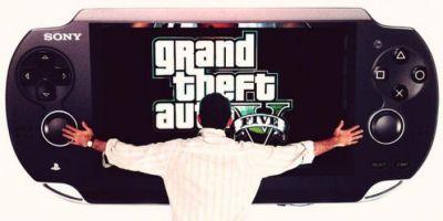Из-за релиза GTA V в Америке подрос рынок игровых консолей