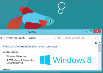 Microsoft удалила Windows 8.1 RT из магазина приложений из-за трудностей с установкой