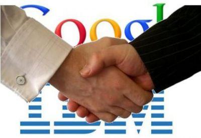 Google приобрела оптимизаторов Android