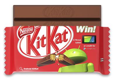 Android 4.4  будет работать на недорогих устройствах