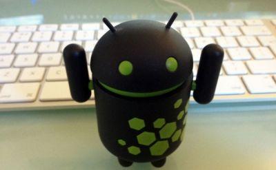 """Google платит волонтерам за нахождение """"дыр"""" в Android"""