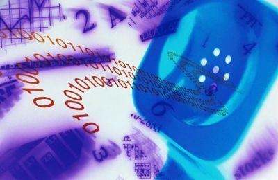 Nokia придумала ноу-хау, позволяющую виртуализовать сотовую сеть оператора