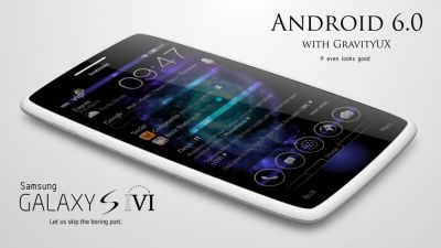 Дата выхода Samsung Galaxy S5