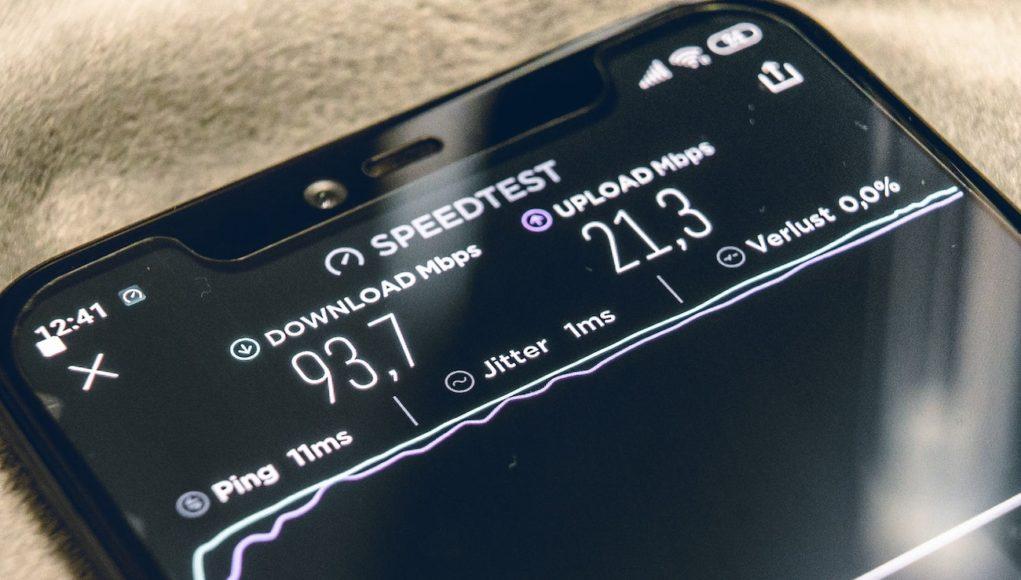 Не работает 4G (LTE)? Следуй этим советам!