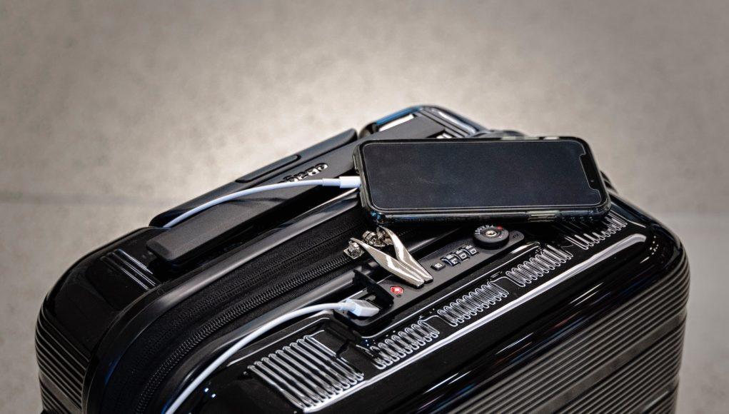 Лучшие быстрые зарядные устройства Samsung Galaxy: