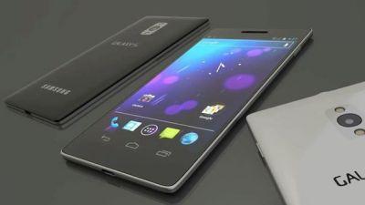 У Samsung Galaxy S5 будет сенсор отпечатков пальцев от фирмы Validity