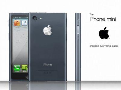 ARM порекомендовала Apple выпустить недорогой iPhone