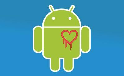 Огромное число Android-смартфонов подвергаются опасной уязвимости