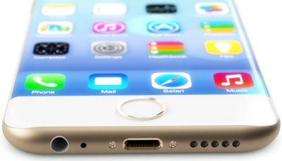 iPhone 6 будет популярнее iPhone 5S